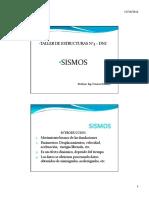 n3-sismo-2012.pdf