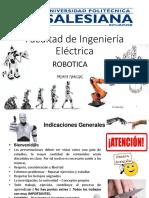 1erParcial ROBOTICA A
