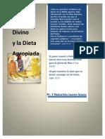 LA BIBLIA Y LA DIETA.pdf