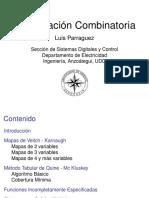 04_Minimiza_Comb_fb.pdf