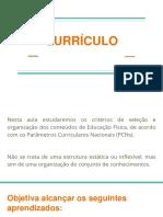 curriculo educaçao fisica.pptx