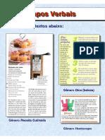 Tempos verbai - Imperativo.pdf