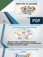 Diapositivas Proyecto Preguntas Jheison 7a