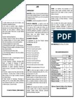 tripticolima-110414001515-phpapp01.pdf
