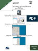 Manual Compartir Una Impresora Server 2008