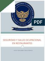 seguridadenrestaurantes-170207175421.pdf