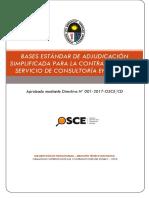 Bases Administrativas As0202017servicios de Aforo 20171004 164018 750