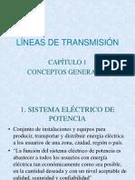 computacionlneasdetransmisin-120708165747-phpapp02