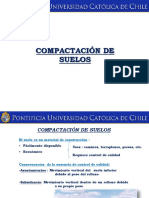 295993924-07-Compactacion-de-Suelos-pdf.pdf