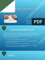 Diagrama de caja, Interés y Anualidades.pdf