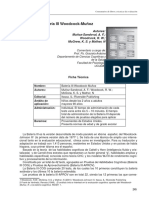 155-1-591-1-10-20150129.pdf