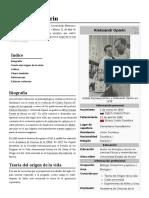 Aleksandr_Oparin.pdf