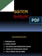 BAB 7 DARAH (2)
