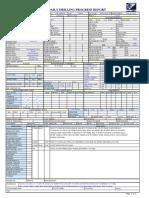 89.03.20.pdf