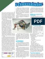 fuentes-conmutadasComo-funciona.pdf