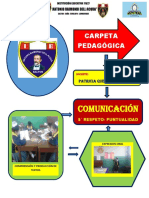 CARATULA CARPETA PEDAGOGICA.docx