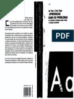 el_aprendizaje_basado_en_.....pdf