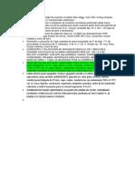 Cuantificacion Catalogo 2
