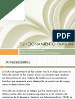 FUNCIONAMIENTO FAMILIAR (1).pdf