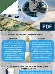 Sistema Monetario Internacional - grupal.pptx