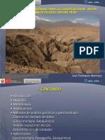 herramientasutilizadasparalaclasificacindearcosmagmticosenelsurdelper-120810105759-phpapp01.pdf