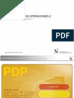 09A - PROGRAMACION DINAMICA PROBABILISTICA.pptx