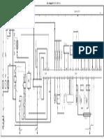Engine Control.pdf