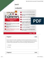 Examen Final - Automatización