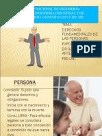 3-4 Derechos Personales2017