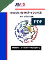 Mr Mro Oct. 2014 (59) PDF