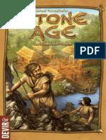 StoneAge Reglas Devir Es