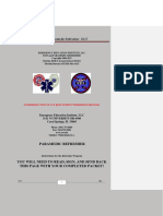 Paramedic Refresher Packet 2017[333].pdf