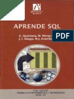 255242502-Aprende-SQL-pdf.pdf