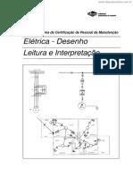 Eletrica Desenhos Eletricos