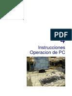 2370 (2) 4 - PC (ESP).pdf