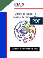 MR CSBV Octubre 2014 (79) PDF Completo