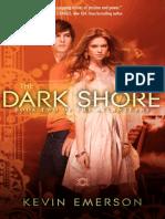The Atlanteans Dark Shore(2)