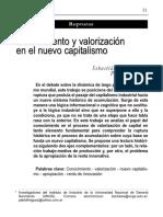 Sztulwark Miguez Realidad Economica-1