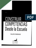 construir_competencias_perrenoud (2).pdf