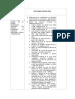 ACTIVIDADES REDES.docx