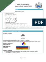 Ftalato Acido de Potasio (1)