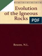 The-Evolution-of-the-Igneous-Rocks.pdf