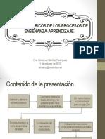 MARCOS-TEORICOS-ENS-APR-REVISADO-Alma-L-Benitez-26-sept-2013.pdf