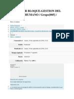 Quiz-Semana-3--Talento-Humano.docx