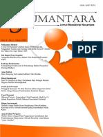 Jumantara vol 4-1.pdf