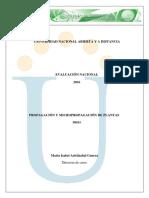 Evaluacion Final 2016-04 PROPAGACION