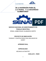148520940-Monografia-Senati