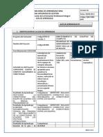 guia_de_aprendizaje_no.14_redes.docx
