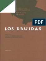 druidas.pdf