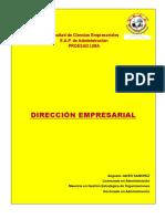 direccinempresarial-120922231131-phpapp01